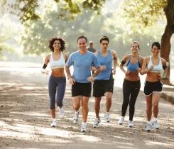 Diabetes Exercicios