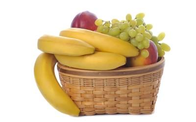 5 frutas obrigatórias para qualquer dieta saudável