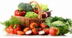 diabetes comer frutas