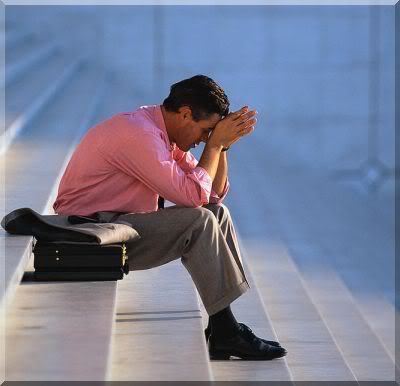Depressão distúrbios psiquiátricos mais frequentes no Brasil